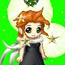 cute~pupp's avatar