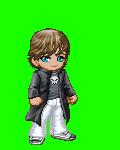 brad_isme's avatar