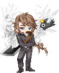 Mr Iyan Ainge_Xx's avatar