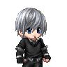 Shinanigan's avatar