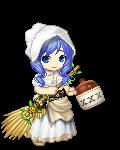 Vannila_white's avatar