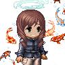 Kaley Jae's avatar