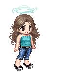 brookehoyle1's avatar