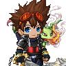 Official Sora of KH's avatar