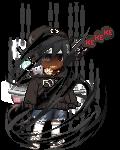 Thrifter's avatar
