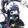 NarumeBleu's avatar