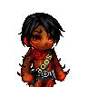 zamana's avatar