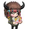 SlMON's avatar