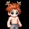 Ninjai12's avatar