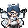HamTar0TimE's avatar