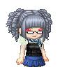 FallenAngelBlood's avatar