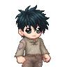 mark the monster's avatar