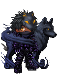 Lil Akamaru's avatar