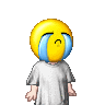 Lil Neko Kit Kirara's avatar