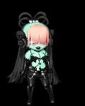 Kinky Babydoll's avatar