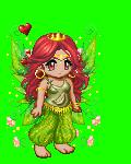 im_sparta_women's avatar