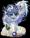 Lasenna Arynden's avatar