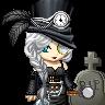 ElfyCiel's avatar