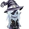 Fatathelittlebrokenrose's avatar