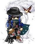 AcceptableLosses's avatar