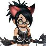 xXAngelic SweetsXx's avatar