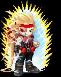 Toxic-Venom-198X's avatar