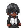 xXx_Jason-Kanit_xXx's avatar