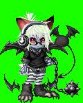 lollip0p_rainb0w's avatar