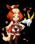 Neko_Girl_Meka's avatar