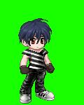 Dance-Music's avatar