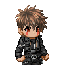 iKiba Inuzuka's avatar