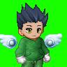 BIGHAPPY_X3's avatar