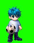 sharkboy543's avatar