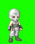 Bleeding _Emo_Tears's avatar