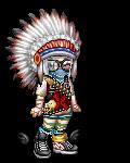 MuFFLeD STiLL's avatar