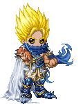 4znlyfe's avatar