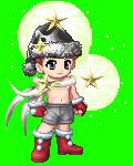 miamiheats's avatar