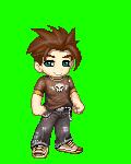 LevineDivine's avatar