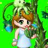 sof12-cutieghurl's avatar
