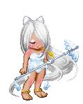LovelyGolden's avatar