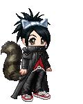 XxAngelic_Baby_GirlxX's avatar