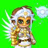 MJ-555's avatar