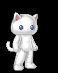 oD34TH's avatar