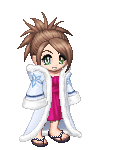 anniebananie123's avatar