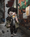 VitaIe's avatar