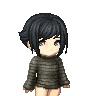 Sir Mae's avatar