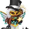 -QueenOfViolas-'s avatar