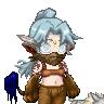 headphoned cabbit's avatar