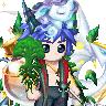 Tamagakure's avatar