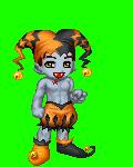 wakoko_aw's avatar